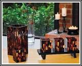ws11 pl candleaccessories global style big